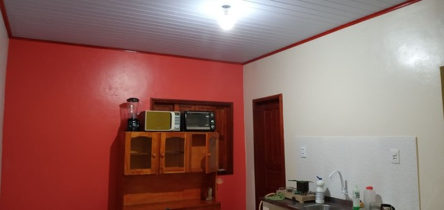 Casa no Jesus de Nazaré Próximo ao Aeroporto  - Foto 6