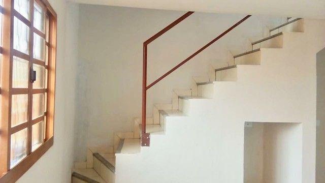 Apartamento sobrado estilo kitnet no Itamaracá - Foto 4