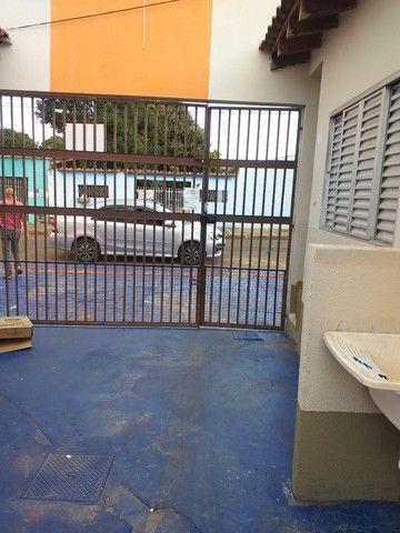Aluguel kitnets 500 reais - Foto 5