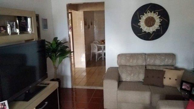 Vende Duplex  Ibura - Foto 4