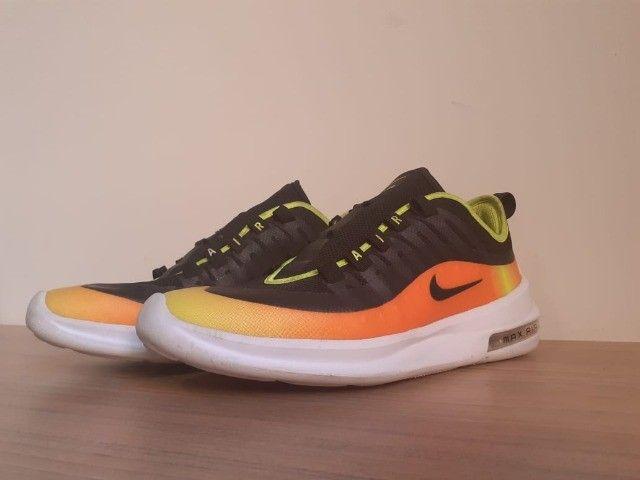 Nike Air Max Axis original