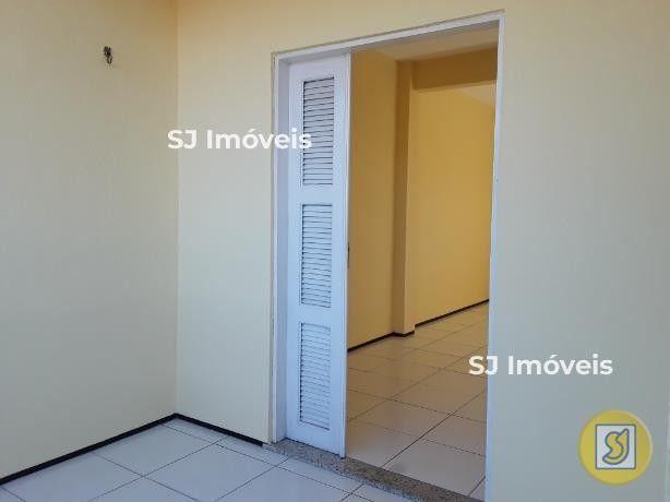 FORTALEZA - Apartamento Padrão - VILA VELHA - Foto 4