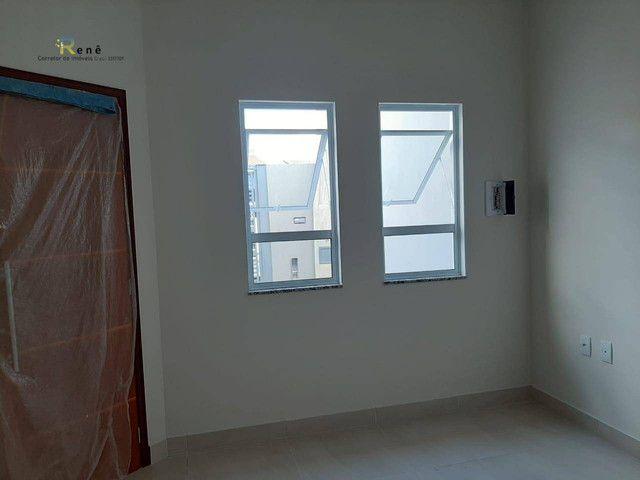 Casa no Bairro Nova Alvorada em Hortolândia, financia ! - Foto 6