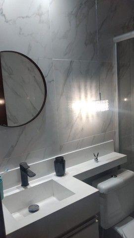 Dier Ribeiro vende: Apartamento com fino acabamento. - Foto 10