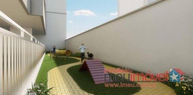 (136). Arpoador, apartamentos com 1 a 2 quartos, 35 a 60 m² - Foto 14