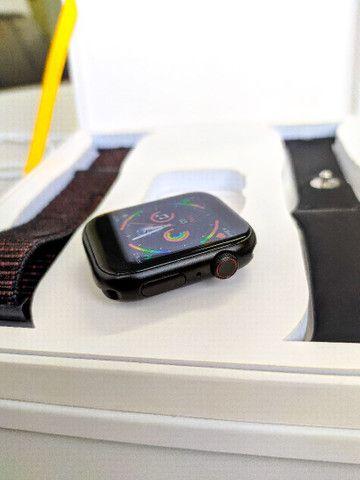 Smartwatch iwo12 - Foto 3