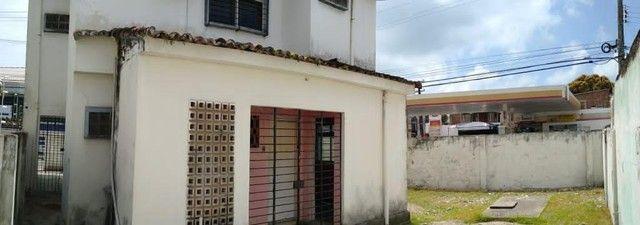 Alugo Salas em Ótima Localização Para Fins Comerciais em Olinda-PE - Foto 2