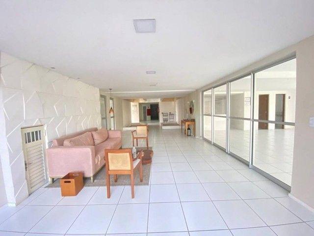 Apartamento para venda possui 63 metros quadrados com 3 quartos em Passaré - Fortaleza - C - Foto 20