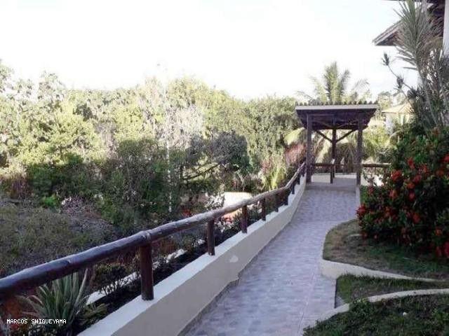 Village para Venda em Salvador, Patamares, 2 dormitórios, 2 suítes, 3 banheiros, 2 vagas - Foto 3