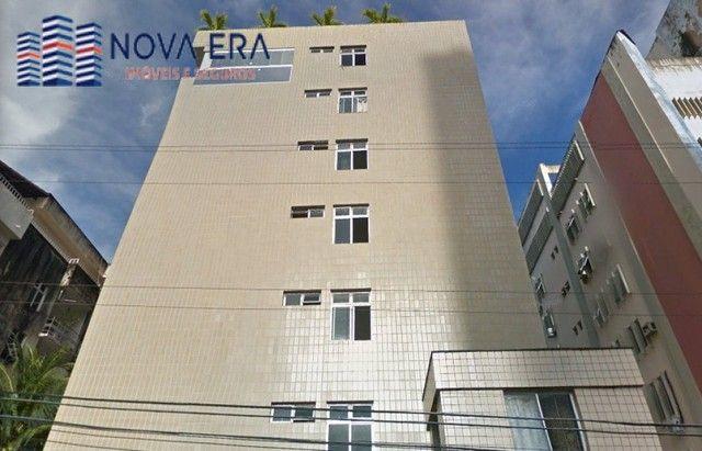 Condomínio Luiz Ferreira - Dionísio Torres