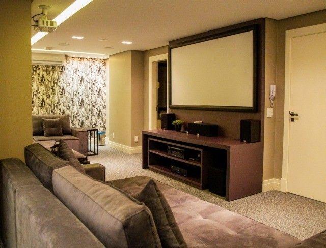Apartamento de Alto Padrão na Avenida Brasil! 4 Dormitórios (sendo 2 Suítes)- 2 Vagas  - Foto 19