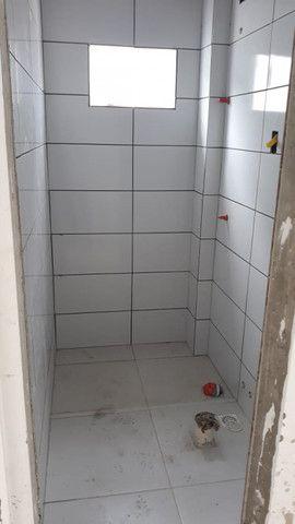 Apartamento à venda com 2 dormitórios em Paratibe, João pessoa cod:005986 - Foto 8