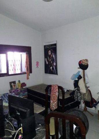 Casa à venda com 3 dormitórios em Expedicionários, João pessoa cod:000853 - Foto 4