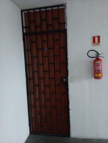 Condomínio Total Ville - Vida Nova / Venda/aluguel/Troca por outro AP (Aceito Negoc) - Foto 7