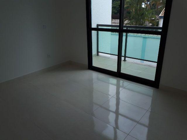 Casa de condomínio à venda com 3 dormitórios em Trevo, Belo horizonte cod:3681 - Foto 7