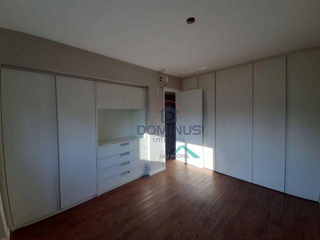 Apartamento com 3 quartos à venda - Serra/ Funcionários - Belo Horizonte/MG - Foto 15
