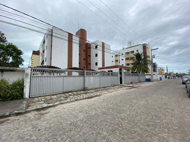 Apartamento à venda com 3 dormitórios em Cidade universitária, João pessoa cod:008550