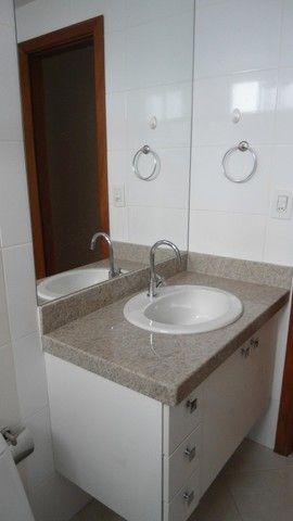Apartamento para aluguel, Centro - Linhares/ES - Foto 18