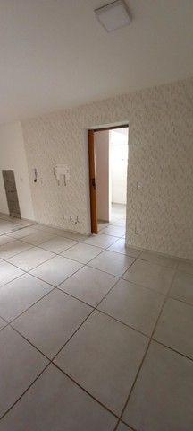 Vendo Apartamento 1/4 em frente ao Shopping Pátio  - Foto 9