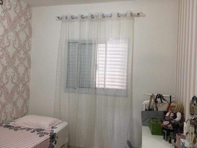 Lindo Sobrado Condomínio Villas Damha - Foto 16