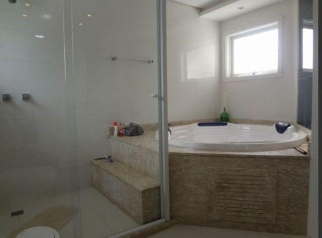 Casa à venda com 3 dormitórios em Vila jardim, Porto alegre cod:6873 - Foto 7