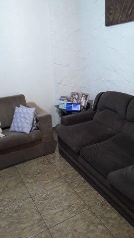 Casa à venda com 3 dormitórios em Ouro preto, Belo horizonte cod:5118 - Foto 7