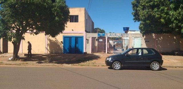 Nova Lima, vende-se maravilhosa casa não perca venha conferir!!!... - Foto 2