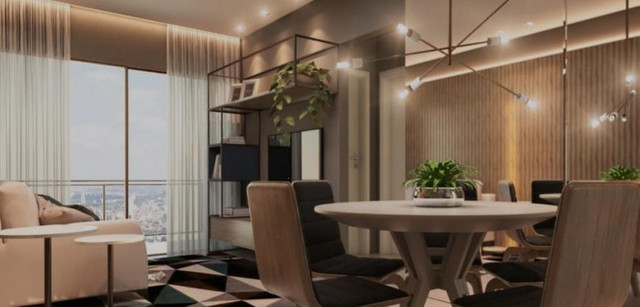 Apartamento à venda com 2 dormitórios em Bancários, João pessoa cod:006095 - Foto 8