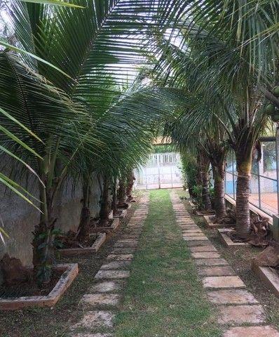 Chácara em Condomínio em Artur Nogueira - SP - Foto 8