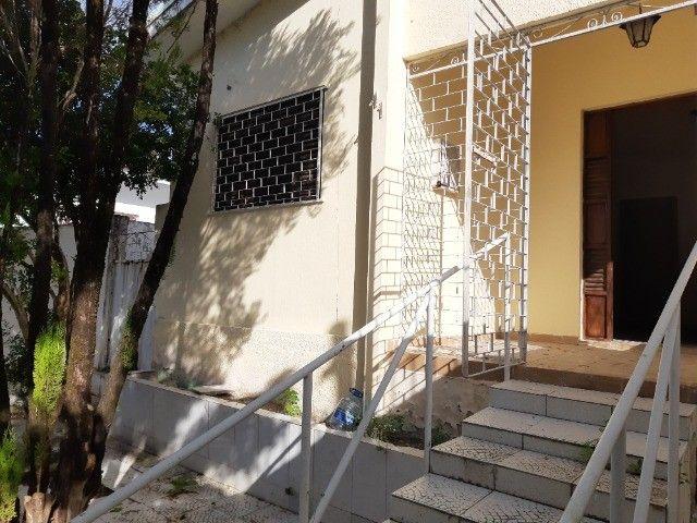 Excelente casa de 4 quartos Castelo Branco - Foto 2
