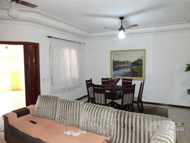 Casa com 3 dormitórios à venda, 130 m² por R$ 395.000,00 - Jardim Noiva da Colina - Piraci - Foto 11