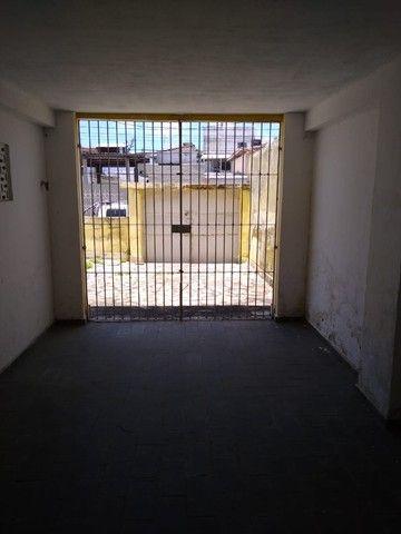 Alugo Salas Para Fins Comerciais em Bairro Novo Olinda-PE - Foto 6