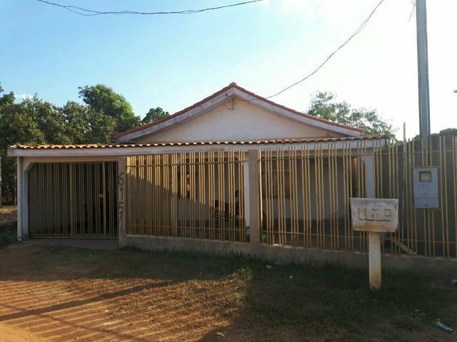 Vendo essa casa com um preço bem ássecivel !!!