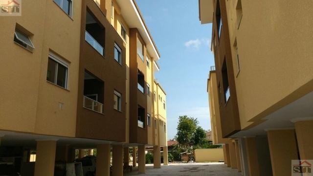 S&T# Apartamento com 2 dormitórios, bem localizado na região das Gaivotas! (48) 99693-1578