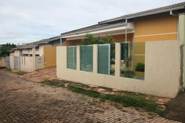 Casa em - Foto 3