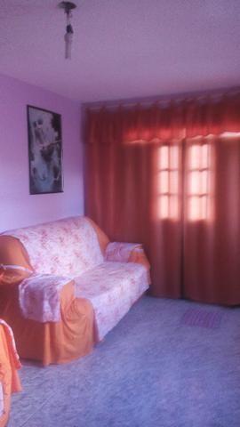 Casa na Liberdade - 3/4 - R$ 150.000,