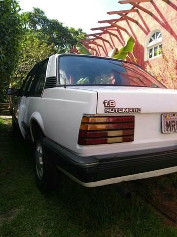 d1c5dfa7efa vendo ou troco por carro do meu interesse omega opala vectra astra ou  kadett - 1988