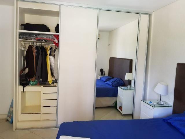 Excelente 4 suites no Horto Florestal com 250m, total infraestrutura, oportunidade !! - Foto 13