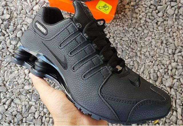 coupon code for nike shox n 41 82d95 3a870