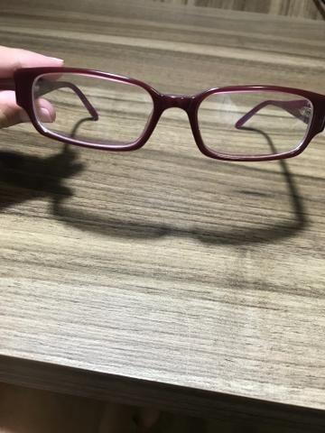00a635feb Óculos Guess Original - Bijouterias, relógios e acessórios - Córrego ...