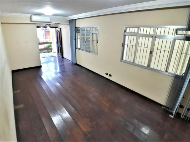 Casa à venda com 4 dormitórios em Jardim franca, São paulo cod:170-IM184549 - Foto 6