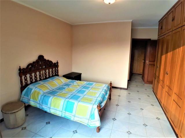 Casa à venda com 4 dormitórios em Jardim franca, São paulo cod:170-IM184549 - Foto 11