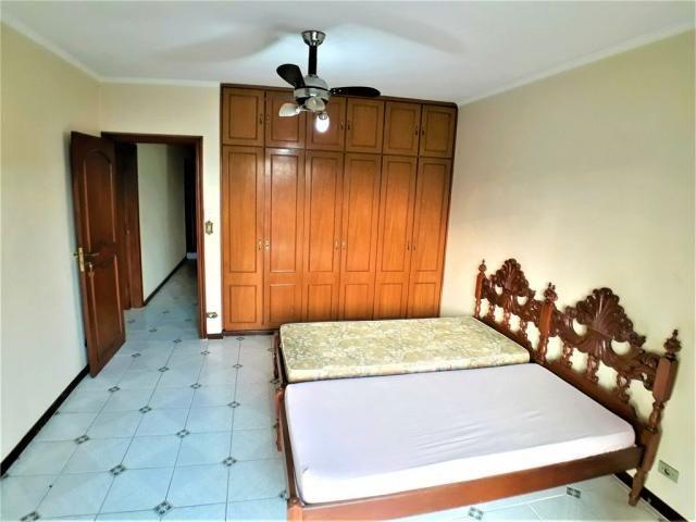 Casa à venda com 4 dormitórios em Jardim franca, São paulo cod:170-IM184549 - Foto 10