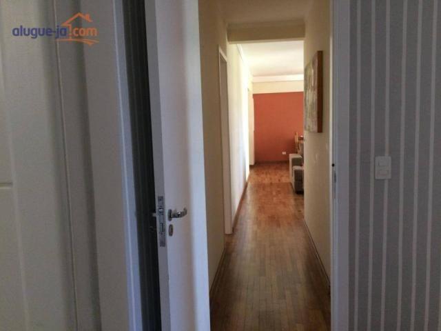 Excelente apartamento em Condominio club - Foto 16