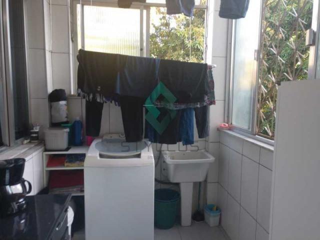 Apartamento à venda com 2 dormitórios em Madureira, Rio de janeiro cod:M24007 - Foto 19