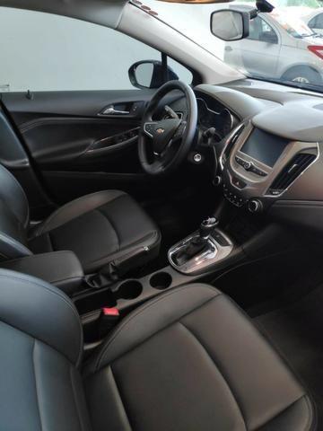 Gm - Chevrolet Cruze - Foto 6