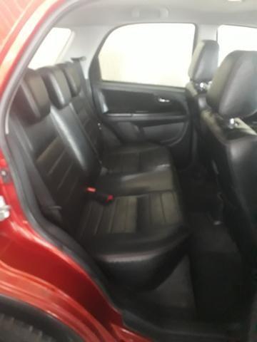 Suzuki sx4 4x4 2010