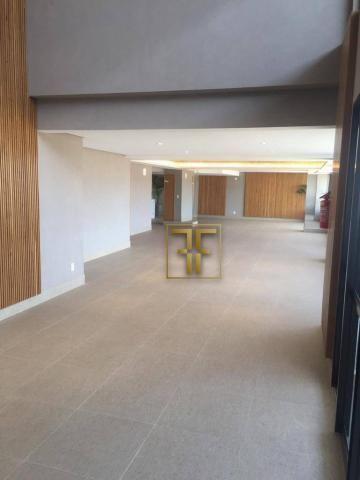 Apartamento com 2 dormitórios à venda, 67 m² por R$ 319.900 - Setor Coimbra - Goiânia/GO - Foto 15