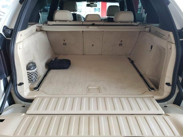 X5 Full xdrive 35i 306 cv bi turbo gasolina - Foto 8