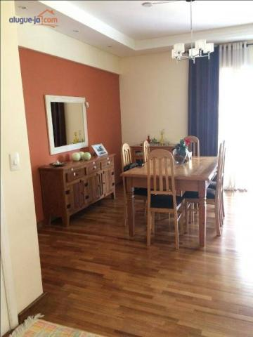 Excelente apartamento em Condominio club - Foto 3